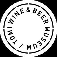 ワイン&ビアミュージアム